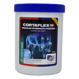 Cortaflex HA Regular Strength Powder with Silicon & MSM