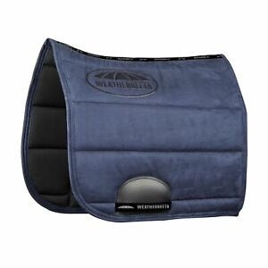 Weatherbeeta Elite Dressage Saddle Pad