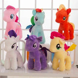 Little Pony Soft Toy