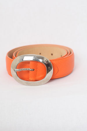 Longchamp Belt - M