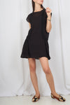 Mes Demoiselles dress - M