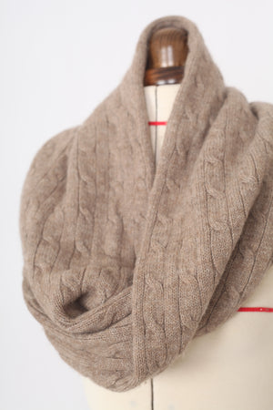 Ralph Lauren Snood