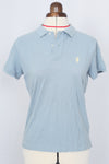Polo Ralph Lauren Shirt - M