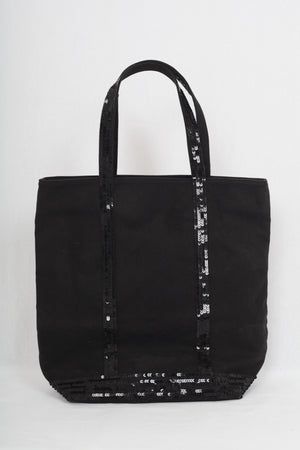 Vanessa Bruno Bag