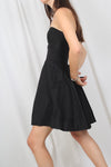Elisabeth & James Dress - S
