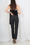 Yves Saint Laurent pants - S
