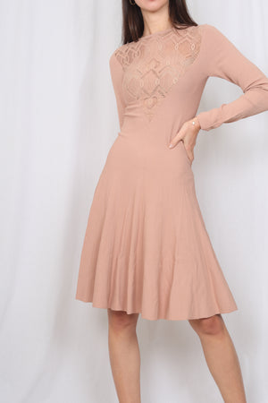 Vicedomani dress - M