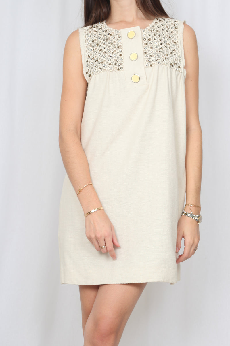Chloé dress - M