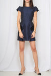 Toga Archives dress - S