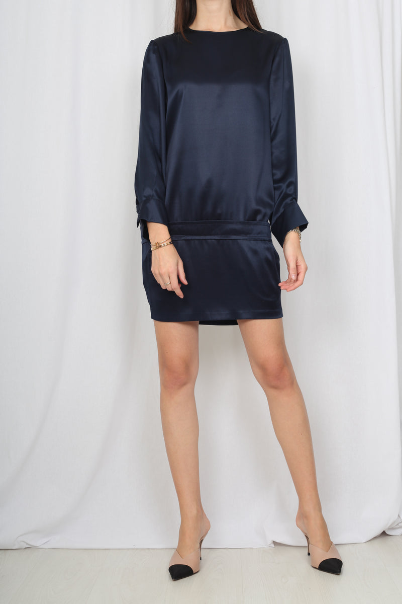 Stella McCartney dress - S