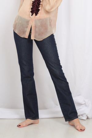Rock & Republic jeans - T.26