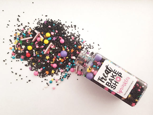 Your Disco Needs You | Sprinkle Mix