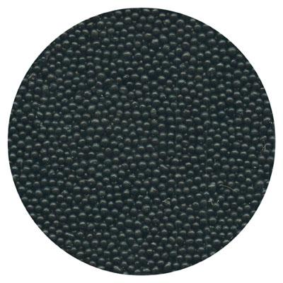 Nonpareils | Black