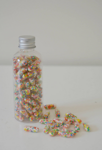 Happy Pills | Sprinkle Mix