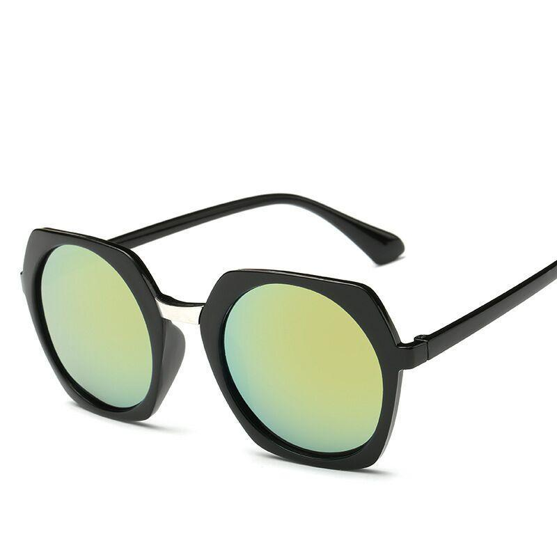 Cheap Fashion Sunglasses - Mix Colors