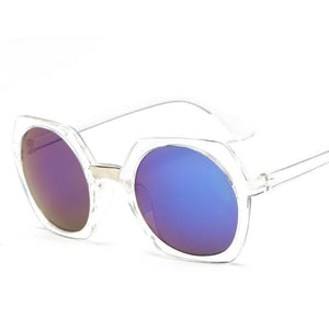Cheap Stylish Sunglasses - Mix Colors