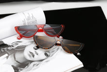 Load image into Gallery viewer, Unisex Wholesale Fashionable Wayfarer Revo Lens Sunglasses - Mix Colors