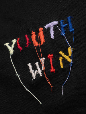Youth can win too / US 31