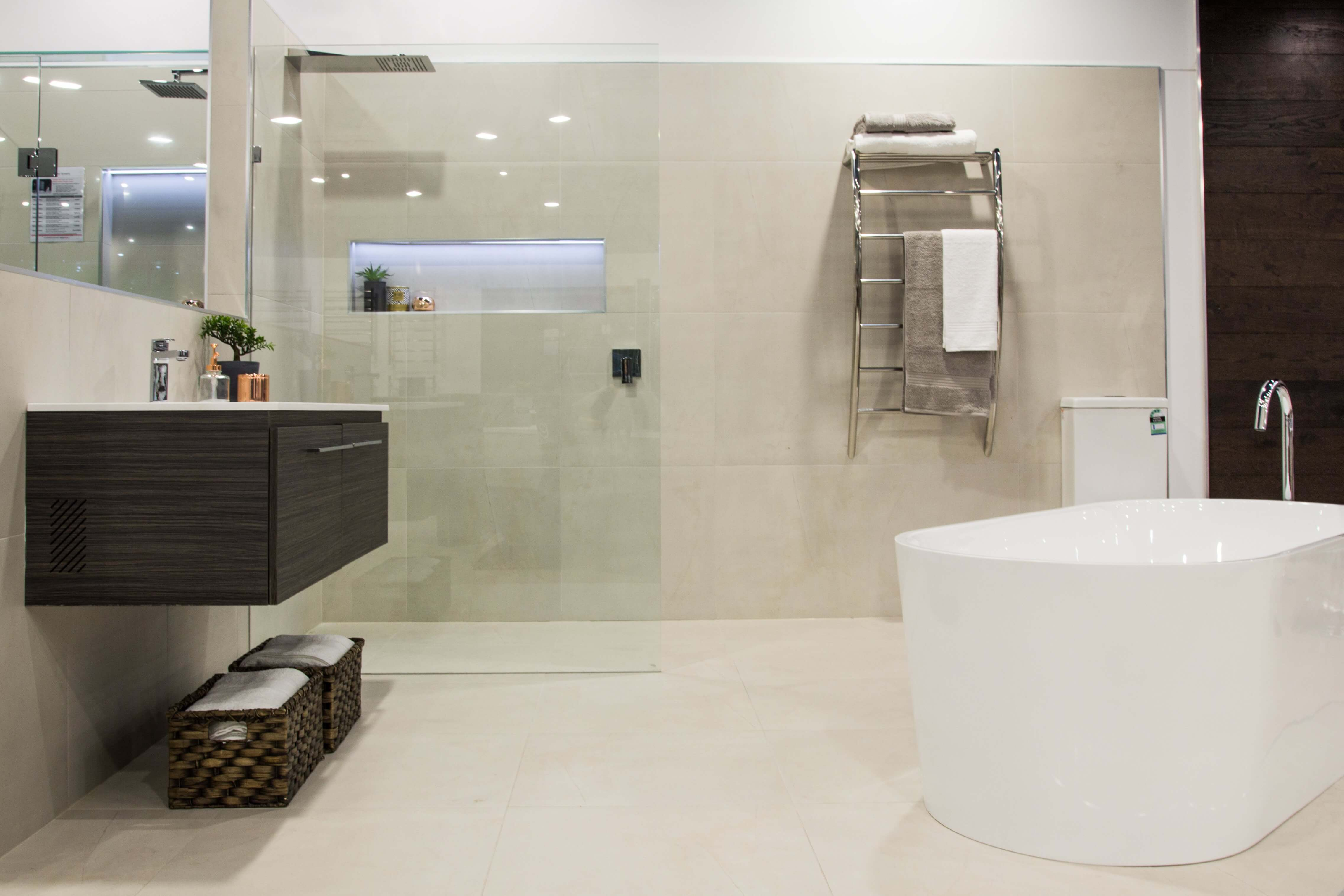 Bathroom Products Supplies Melbourne New Bathrooms Melbourne