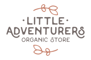 Little Adventurers | Organic Store