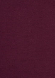 Lorna Wine Colour Dress