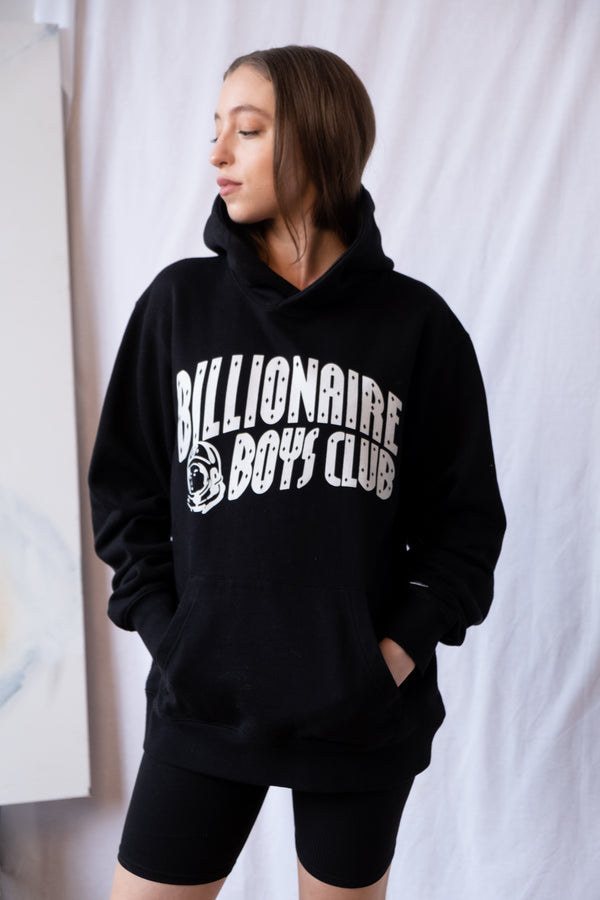 Billionaire Boys Club Sweatshirt
