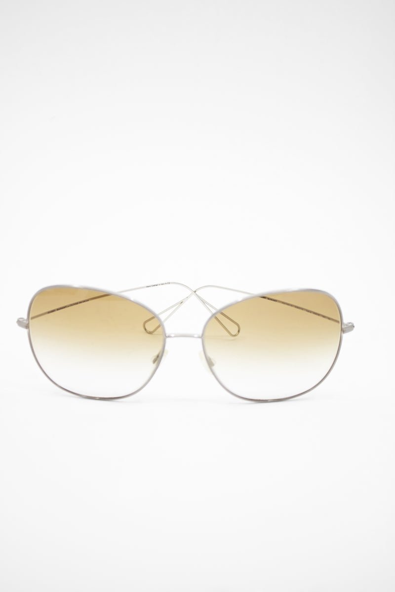 Isabel Marant x Oliver Peoples Sunglasses