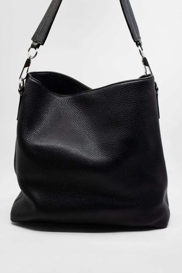 Alexander Wang 'Dumbo' Studded Leather Bag