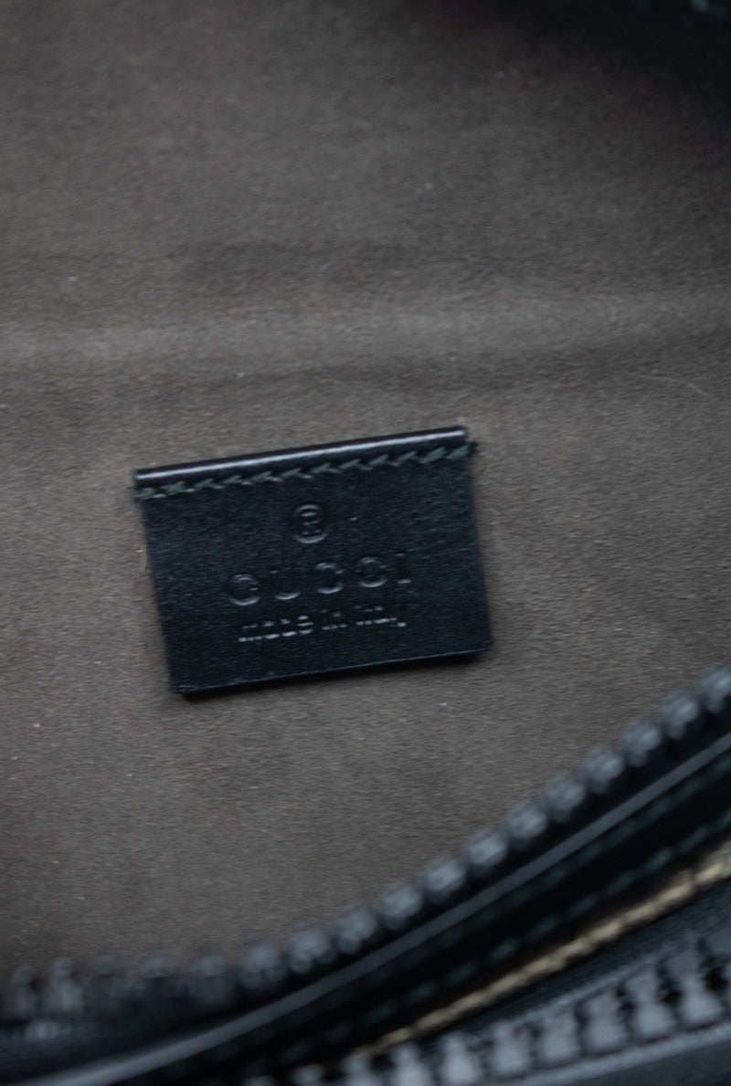 Gucci 'Eden' Belt Bag