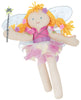 4M - Fairy Doll Making Kit - Art and craft - [Little_Sotty]