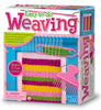 4M - Weaving Loom - Art and craft - [Little_Sotty]