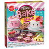 Mini bake shop - Art and craft - [Little_Sotty]