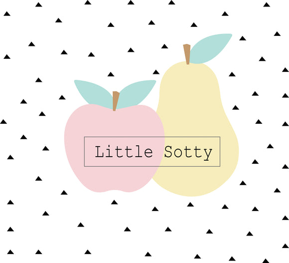 PICKUP TOKEN -  - [Little_Sotty]