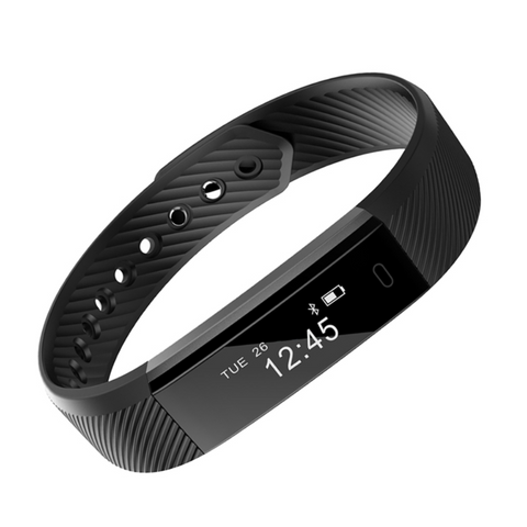 Image of Smart Fitness Bracelet