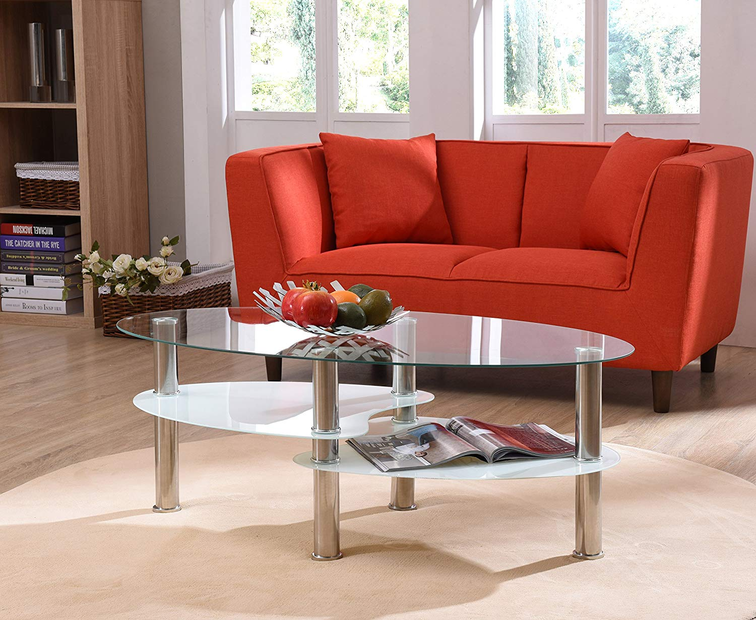 cheap contemporary furniture