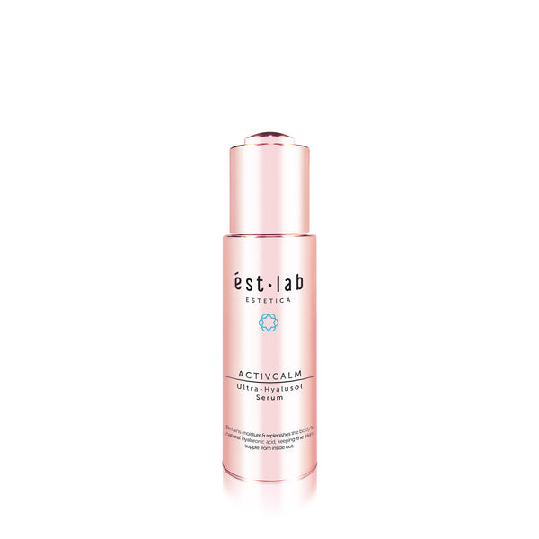 ActivCalm Ultra Hyalusol Serum (Less than 12 months expiry)
