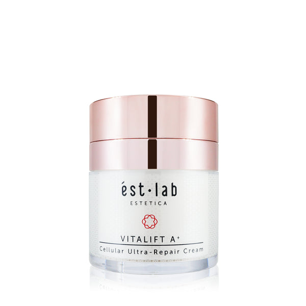 VitaLift A+ Cellular Ultra Repair Cream