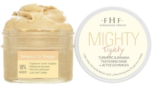 Farmhouse Fresh Mighty Tighty Mask (3.2oz) - The Soap Opera Company