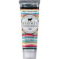 Dionis Travel Size Hand Cream (1fl oz) - The Soap Opera Company