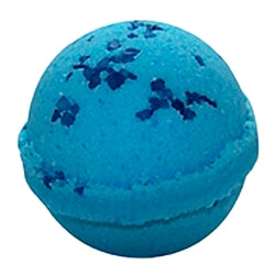The Soap Opera Company - Bath Bomb - The Soap Opera Company
