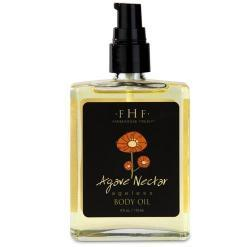 Farmhouse Fresh Agave Nectar Oil (4.5 fl oz/110 ml) - The Soap Opera Company
