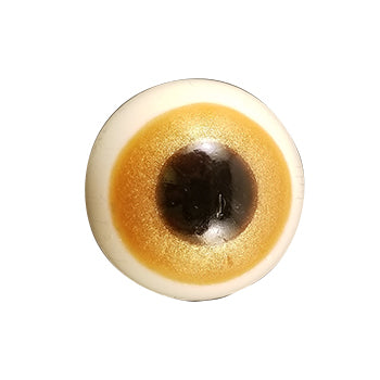 Eyeball Soap - The Soap Opera Company