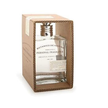 Botanico de Havana Personal Fragrance - Cologne (1.8 oz) - The Soap Opera Company