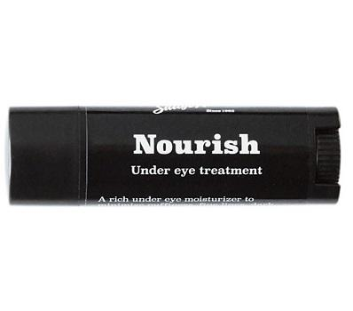 SallyeAnder - Nourish Under Eye Treatment (.25 oz) - The Soap Opera Company