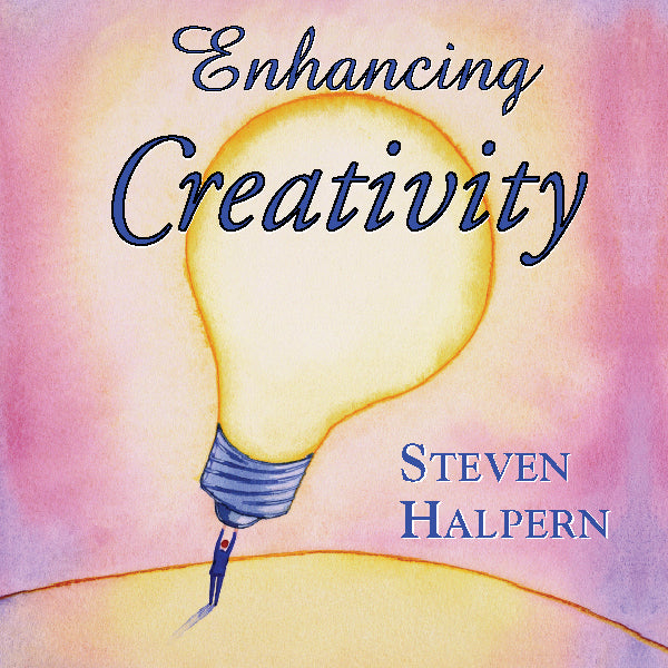 ENHANCING CREATIVITY