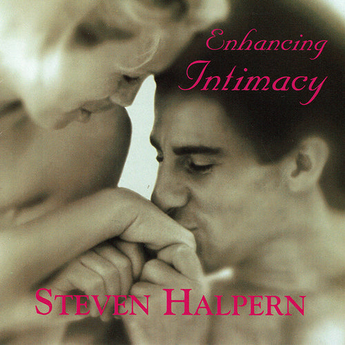 ENHANCING INTIMACY
