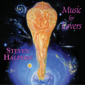MUSIC for LOVERS (Vol. 1)