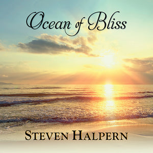 OCEAN of BLISS