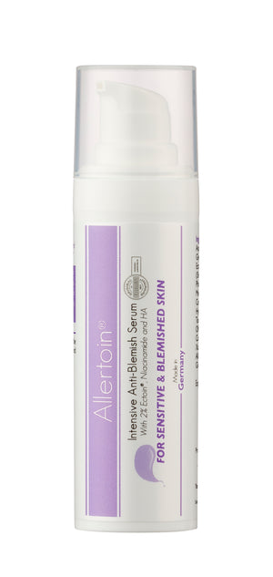 Allertoin® Intensive Anti-Blemish Serum