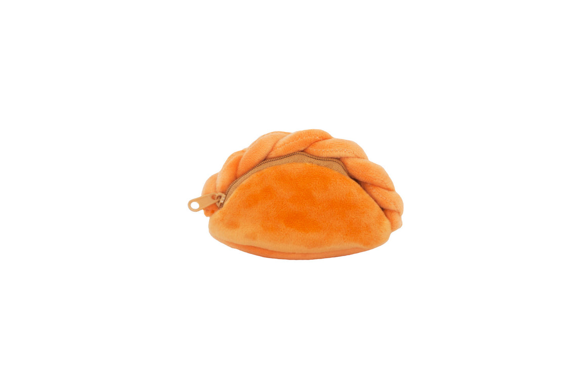 Currypuff Pouch